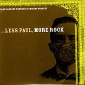 Less Paul, More Rock by Various Artists