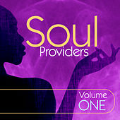 Play & Download Soul Providers 1 by Various Artists | Napster