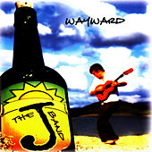 Play & Download Wayward by The J Band | Napster