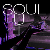 Play & Download Soul Out by Various Artists | Napster