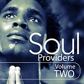 Play & Download Soul Providers 2 by Various Artists | Napster
