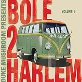 Play & Download Bole 2 Harlem Vol #1 by Bole 2 Harlem | Napster