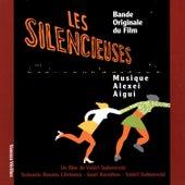 Play & Download Les Silencieuses - Bande Originale du Film by Alexei Aigui | Napster