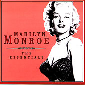 Play & Download The Essentials by Marilyn Monroe | Napster