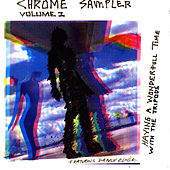 Play & Download Having A Wonderfull Time With The Tripods by Chrome | Napster
