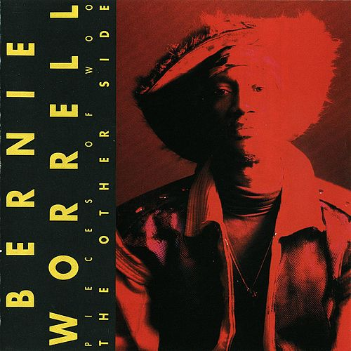 Play & Download The Other Side by Bernie Worrell | Napster