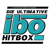 Play & Download Die ultimative Hitbox by IBO | Napster