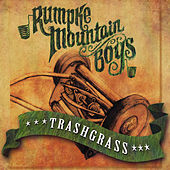 Trashgrass de Rumpke Mountain Boys