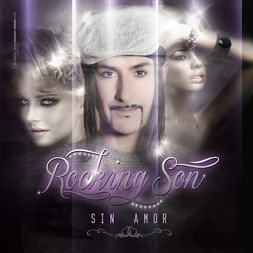 Sin Amor by Rocking Son