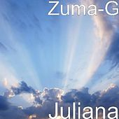 Juliana by Zuma-G