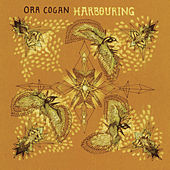 Harbouring by Ora Cogan