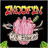 Play & Download 2X Broken by Indofin | Napster