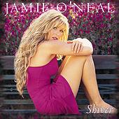 Play & Download Shiver by Jamie O'Neal | Napster