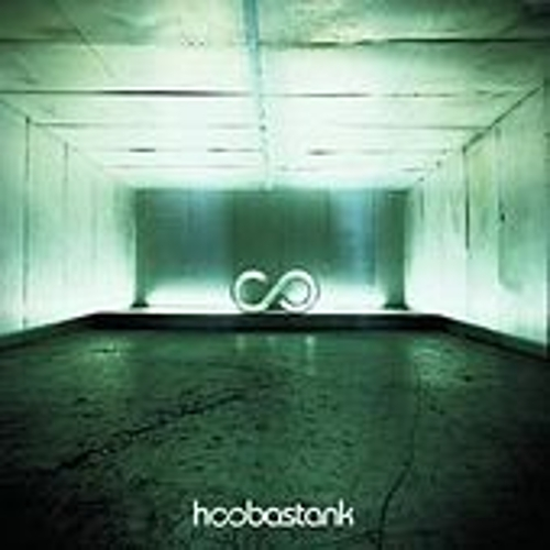 Play & Download Hoobastank by Hoobastank | Napster