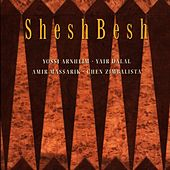 Play & Download Shesh Besh by Sheshbesh | Napster