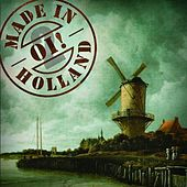 Play & Download Oi! Made in Holland, Pt. 2 by Various Artists | Napster