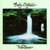 Water Bearer von Sally Oldfield