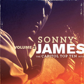 Play & Download The Capitol Top Ten Hits Vol. 2 by Sonny James | Napster