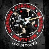Play & Download Portnoy Sheehan MacAlpine Sherinian by Portnoy Sheehan MacAlpine Sherinian | Napster
