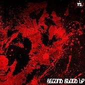 Second Blood Lp by Various Artists