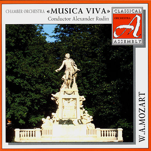 Play & Download Classical Assembly.