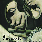 Play & Download ...From a Bleeding Heart by Beseech | Napster