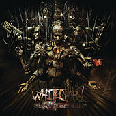 Play & Download A New Era Of Corruption by Whitechapel | Napster