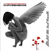 Until the Last Breath (Single) by Chrysamande