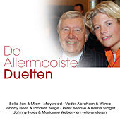 Play & Download De Allermooiste Duetten by Various Artists | Napster