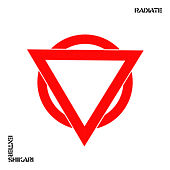 Play & Download Radiate - Single by Enter Shikari | Napster
