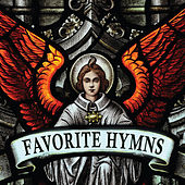 Play & Download Favorite Hymns by The Joslin Grove Choral Society | Napster