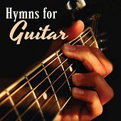 Hymns for Guitar by David Erwin