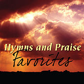 Play & Download Hymns And Praise Favorites by The Joslin Grove Choral Society | Napster