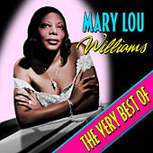 The Very Best Of by Mary Lou Williams