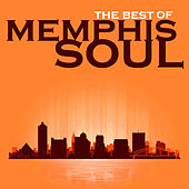 Play & Download The Best of Memphis Soul of Memphis Soul by Ann Hodge, Erma Shaw, The Jacksonians & More! by Various Artists | Napster