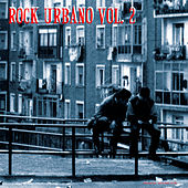 Rock Urbano Vol. 2 by Various Artists