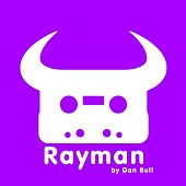 Play & Download Rayman by Dan Bull | Napster