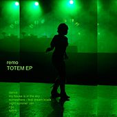 Play & Download Totem EP by Remo | Napster