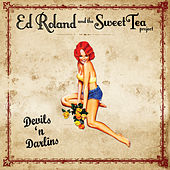 Devils 'n Darlins by Ed Roland