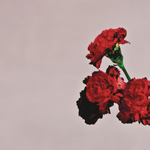 Love In The Future by John Legend