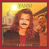 Play & Download Tribute by Yanni | Napster