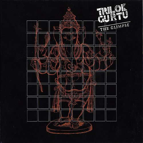 Play & Download The Glimpse by Trilok Gurtu   Napster