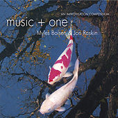 Music + One by Various Artists