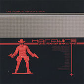 Play & Download Keyboard Cowboy by Hardwire | Napster