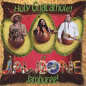 Play & Download Holy Guacamole!  A Jawbone Jamboree! by Jawbone | Napster