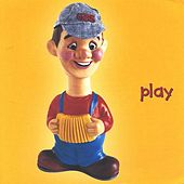 Play & Download Play by Great Big Sea | Napster