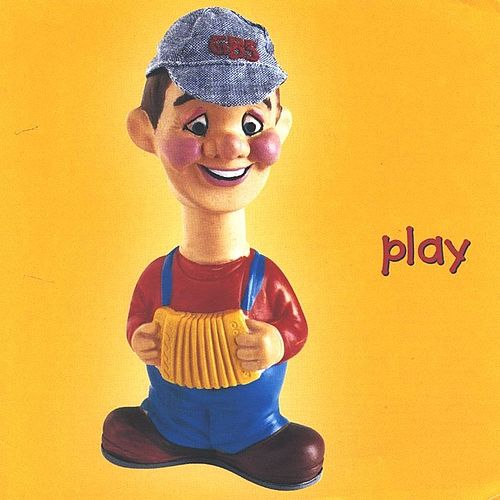 Play by Great Big Sea