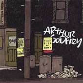 Play & Download East Side of Town by Arthur Godfrey | Napster