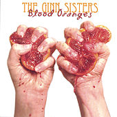 Blood Oranges by The Ginn Sisters