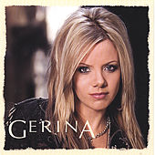 Play & Download Gerina by Gerina Di Marco | Napster